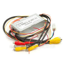 28 car monitor wiring diagram car cars and motorcycles