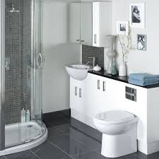 on suite bathroom ideas stylish en suite bathrooms small spaces chateautourduroc
