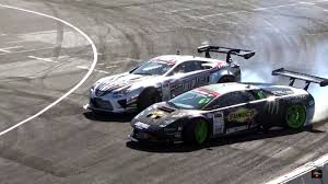 lexus lfa liberty walk cool lamborghini murcielago totally modified for drift race in
