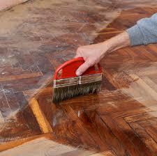 screening and recoating kansas city hardwood floor installation