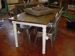 coffee table man cave ideas on a budget man cave items wholesale