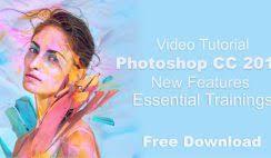 tutorial photoshop online tutorial photoshop cs6 archives saversteam