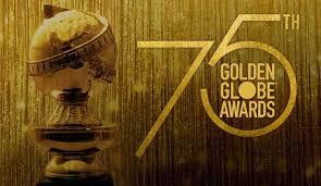 2018 golden globe nominations predictions odds in 11 film