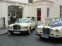 rolls royce black ruby lord cars ivory spur lord cars