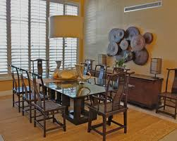 Beautiful Dining Table And Chairs Beautiful Dining Chairs Houzz