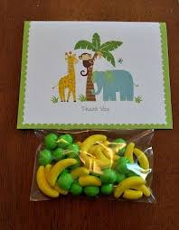 45 best jungle safari baby shower theme images on pinterest