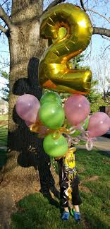 nashville balloon delivery happy birthday party supplies bday foil balloons birthday