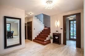Wohnzimmer Planen Und Einrichten Beleuchtung Flur Tipps Wunderbare Auf Wohnzimmer Ideen Oder Licht