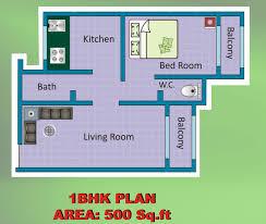 house plans under 600 sq ft marvellous 500 sq ft house plans chennai images best idea home