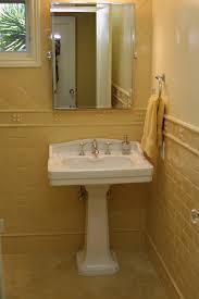 bathroom vanity ideas for small bathrooms bathroom vanity ideas for small bathrooms bathroom transitional