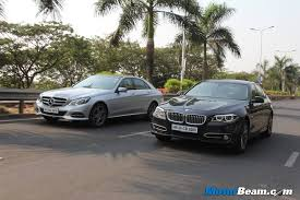 bmw 3 or 5 series bmw 3 series 5 series petrol variants made available again