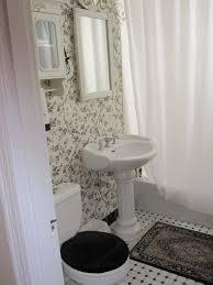 Burgundy Bathroom Rugs Bathrooms Design Pink Bathroom Rugs Oval Bathroom Rugs Plush