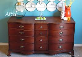Old Furniture While They Snooze Refinishing Old Furniture Morganton