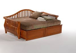 100 modern daybeds design daybed bedroom awesome full