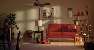 campaign furniture officialkod com