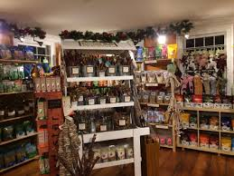 Kitchen Collection Outlet Store by Woof Woof Pet Boutique U0026 Biscuit Bar Bristol Ri 02809
