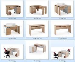 Office Computer Desk Furniture Cf Modern Design Furniture Office Unique Computer Desk With Fixed