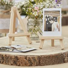 table numbers with pictures wedding table numbers notonthehighstreet com