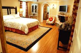 Tv Show Apartment Floor Plans Room Design House Decorations Luxury Floor Plans Apartment Ideas
