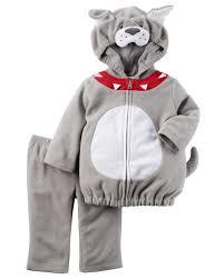 carters halloween little bulldog halloween costume carter u0027s oshkosh canada