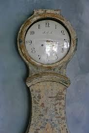 Architecturals by Mora Clock Brigitte Aerden Antiques U0026 Architecturals