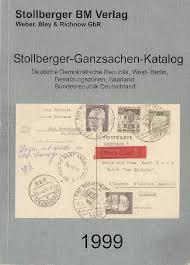 Gebrauchte K Hen Philaseiten De Alliierte Besetzung Sbz Mecklenburg Vorpommern