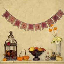 wall decor birthday promotion shop for promotional wall decor