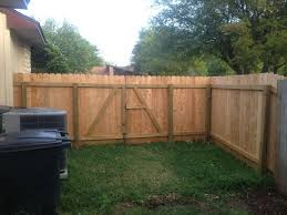fence companies hutto fence company pflugerville fence company