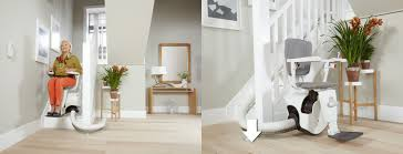 lectogic ltd public access stairlifts in cardiff