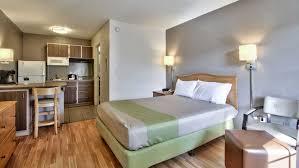 Westside Furniture Glendale Az by Studio 6 Phoenix Deer Valley Hotel In Phoenix Az 59