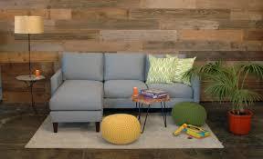 Sofa Lengths Custom Sofas From Harrington Galleries