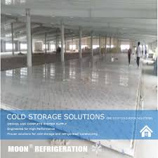 cold storage room products cold storage room products suppliers