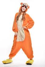 Monkey Halloween Costumes Popular Halloween Costume Monkey Buy Cheap Halloween Costume