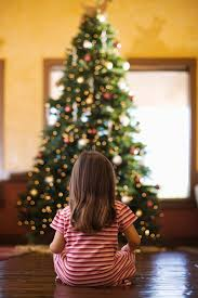 how to adopt a christmas child in houston livestrong com