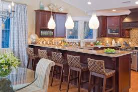 bar ideas for kitchen decorating ideas fascinating ideas for kitchen and bathroom wall
