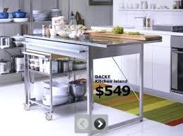stainless steel kitchen island ikea ikea stainless steel kitchen island large size of kitchen