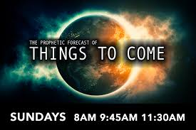 Suffolk County Mass Planet Suffolk Home Word Of God Ministries