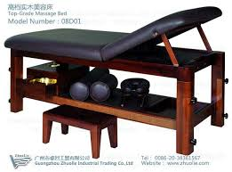 used electric massage tables for sale top wooden spa table electric massage table for sale used beauty