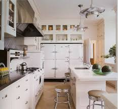 Kitchen Cabinet Standard Sizes February 2017 U0027s Archives 34 Amazing French Country Kitchen
