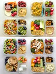 best 25 lunch boxes for adults ideas on bento box