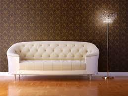 Latest Sofa Designs Living Room Sofa Designs Popular Latest Sofa Designs Buy Cheap