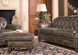 Leather Sofas Online Tremendous Buy Smith Brothers Sofa Online Tags Smith Brothers