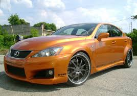 lexus is f sport turbo lexus is f twin turbo v8 with over 600hp by fox marketing artisan