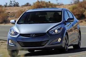hyundai elantra 2013 vs 2014 2014 honda civic vs 2014 hyundai elantra which is better
