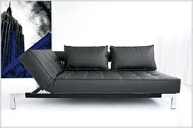 canapé hton fly la redoute bz avec canape montage canape bz affordable housse ikea