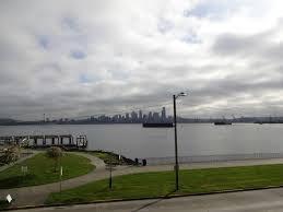 Hamilton Viewpoint Park West Seattle Washington by 1639 Harbor Ave Sw 202 Seattle Wa 98126 Mls 480546 Redfin
