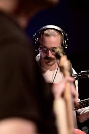 Portugal The Man All Your Light Portugal The Man Live On Mbe Kcrw Music Blog