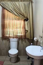 bathroom home depot vanity tops linen cabinet with hamper lowes