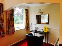Opulent Designs Ilkley Bradford Bed And Breakfast Cheap Hotel And Guest House Accommodation