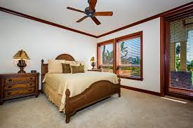 Tommy Bahama Ceiling Fans by Kolea Villa 13d Priced At 1 349 000